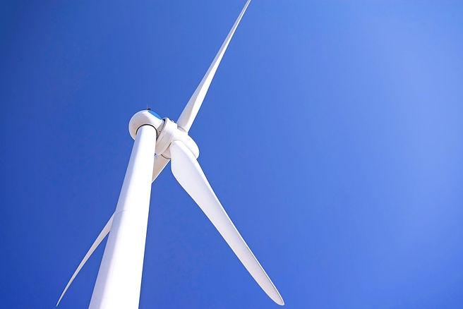Wind%20Power%20Testimonials_edited.jpg