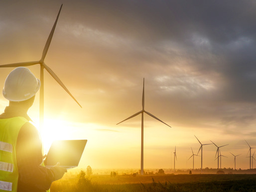 How can a single software platform make your wind farm operations more efficient and effective?