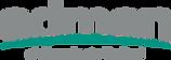 adman-logo.png