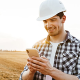 Field Worker apps.png