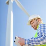 Wind Turbine App.png