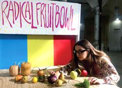 Radical-Fruit-Bowl