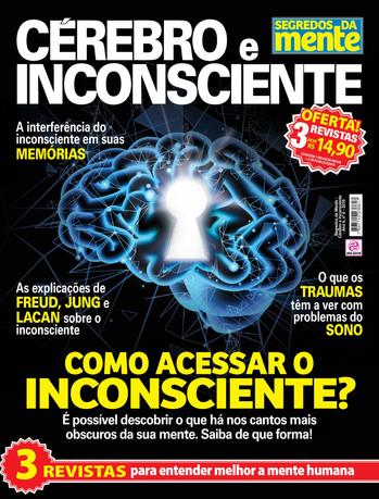 Revista Cérebro e Inconsciente