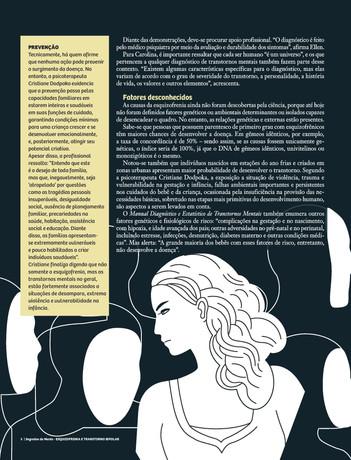 Esquizofrenia-page-003