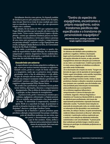 Esquizofrenia-page-002