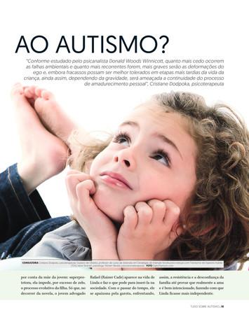 Autismo página 2
