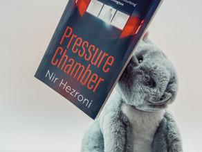 Pressure Chamber - Nir Hezroni