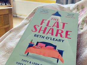The Flatshare - Beth O'Leary