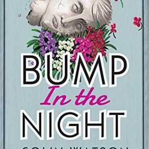 Bump in the Night - Colin Watson