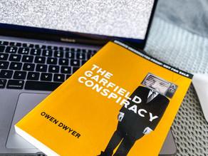 The Garfield Conspiracy - Owen Dwyer