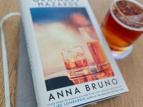 Ordinary Hazards - Anna Bruno
