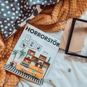 Horrorstör - Grady Hendrix