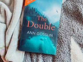 The Double - Ann Gosslin