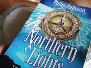 Northern Lights – Phillip Pullman