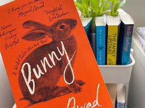 Bunny - Mona Awad