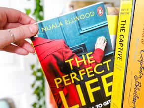The Perfect Life - Nuala Ellwood