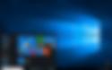 Windows Hosted Microsoft Windows Desktops in the Cloud