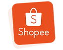 Shopee12.png