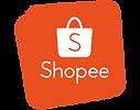 Shopee12.png