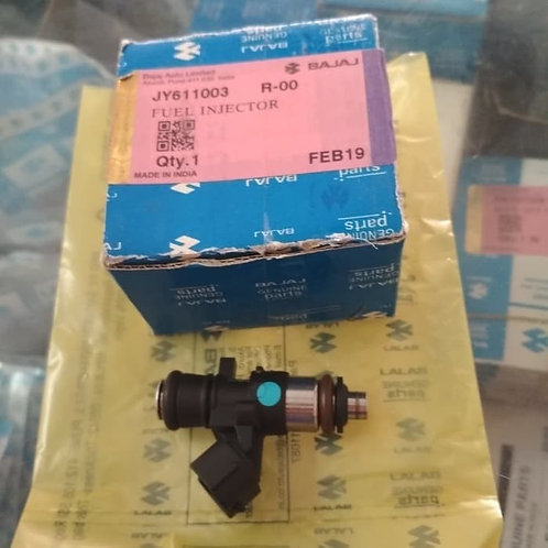 KTM DUKE 250cc fuel injection / sensor injeksi