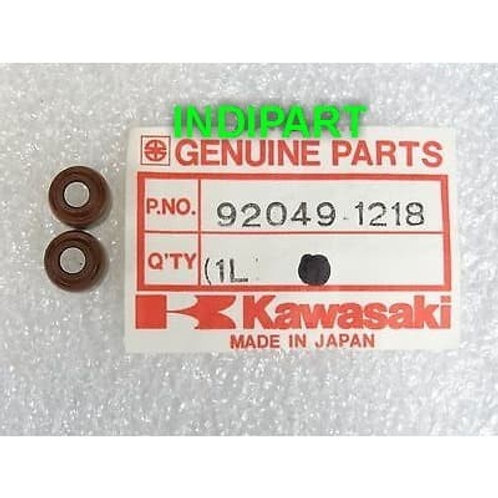 Seal Klep Seal Oil Kawasaki W 175 Original Kawasaki 92049-1218