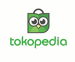 Logo%20Tokopedia12_edited.jpg