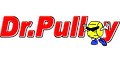 Dr-Pulley-lg-600x315w.png