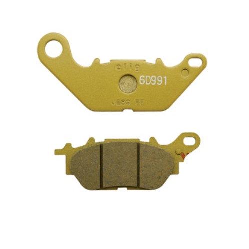 YAMAHA: N MAX (R),  X-RIDE 110 (F), XEON RC / GT 125 (F)