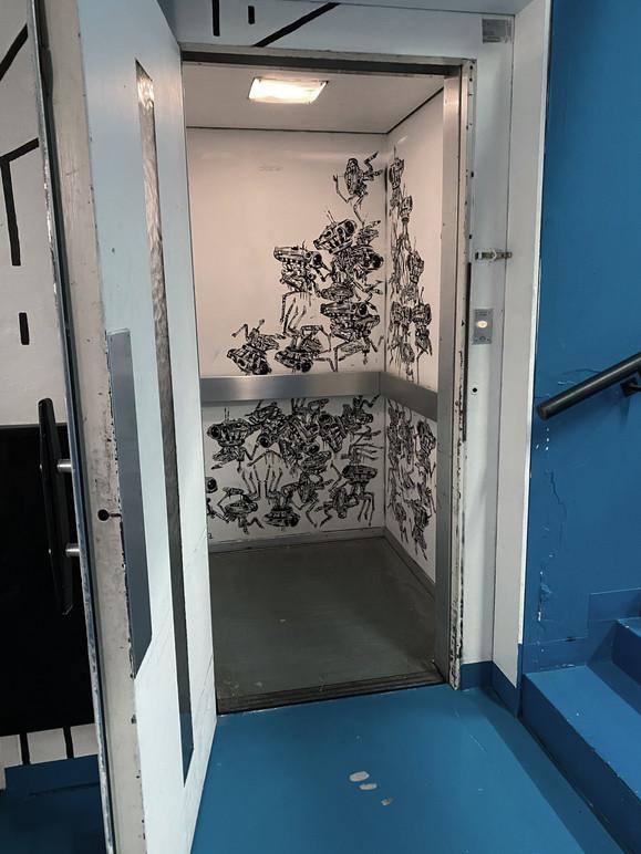 Lift3.jpg