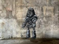 Robot_Wall.jpg