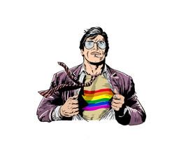 Queer Power