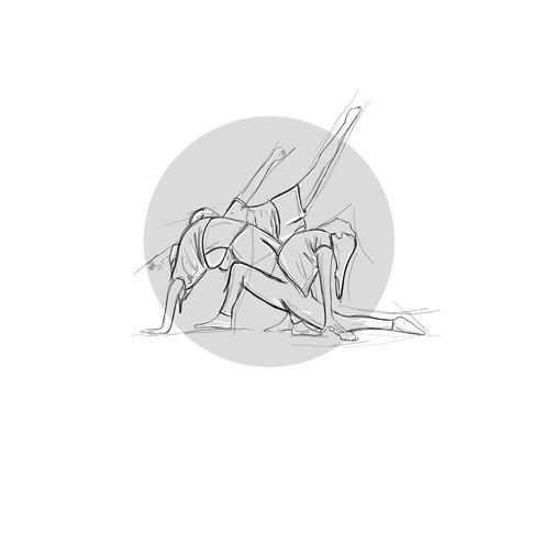 Yoga Nira