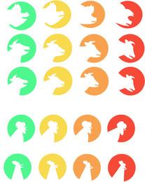 STS Icons www.essenmitherz.ch