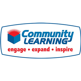 Community Learning LLC
