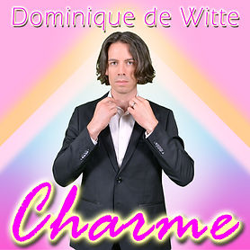 IG - Dominique 2 - Charme-2.jpg