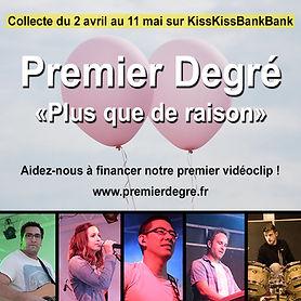 Premier_Degré_KKBB_-_Instagram.jpg