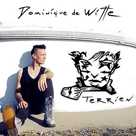 Pochette single Terrien.jpg
