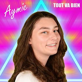 2-Pochette Aymie.jpg