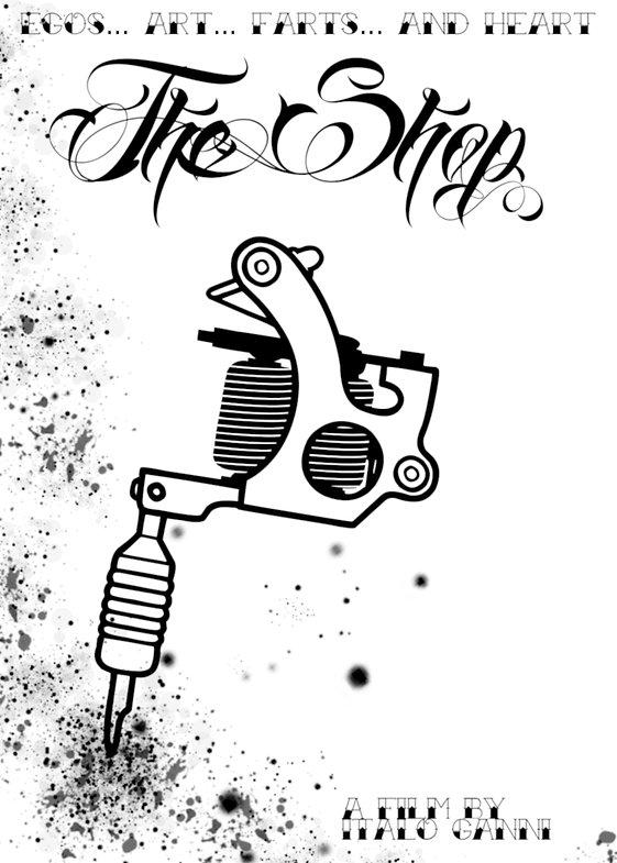 theshopposter2.jpg