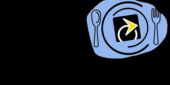 Community Meals HORIZONTAL.png