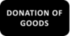 DONATION OF GOOD BUTTON.png