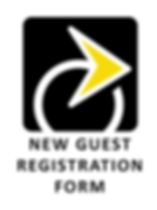 NEW REGISTRATION FORM.png