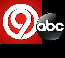 KMBC_9_News_logo.png