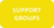 SUPPORT GROUPS BUTTON.png