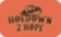Hoedown 2 Hope button.png