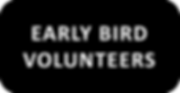 EARLY BIRD BUTTON.png