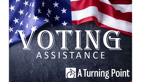 Voting Assistance.png
