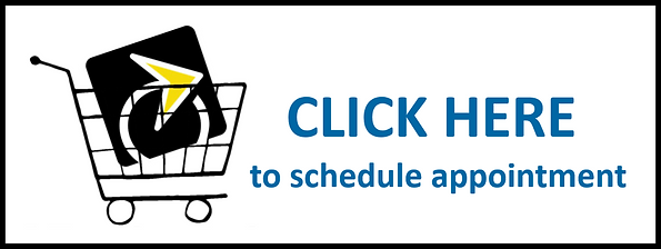 Food Pantry Schedule Appointment.png