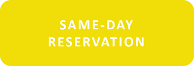 SAME-DAY RESERVATION.png