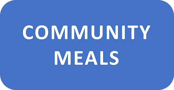 COMMUNITY MEALS BUTTON.png